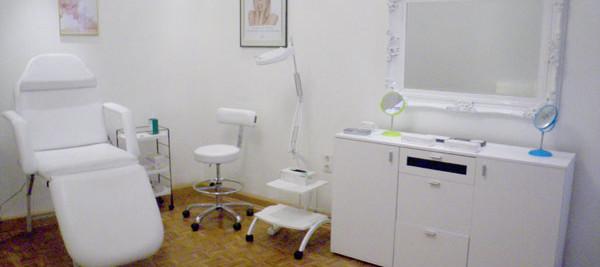 Schönheiit Wellness Medizinische Kosmetik