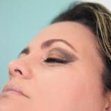 makeup-377619_1280