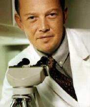 Prof. Dr. Peter Frigo